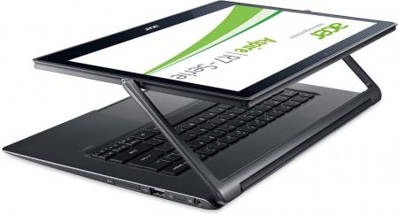 Acer R7-371T