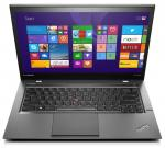 Lenovo Ноутбук ThinkPad X1 Carbon 14