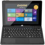 Нетбук Digma EVE 1801 3G
