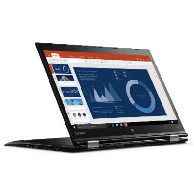 LENOVO THINKPAD X1 YOGA 14 2560X1440 INTEL CORE I5 6200U