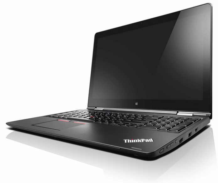LENOVO THINKPAD YOGA 14 14 0 1920X1080 I5 5200U 2
